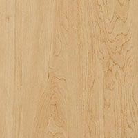 Wilson Art - Kensington Maple - 10776 - 60